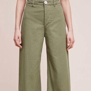 Pants - HOLD jesse kamm lookalike trouser